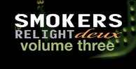 Smokers_relight_deux_vol.3_(banner)