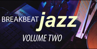 Breakbeat_jazz_vol.2_(banner)