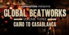 Global Beatworks Vol 3