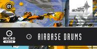 Airbase_banner_lg