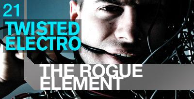 Rogueelement400x205