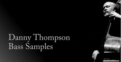 Dannythompsonbass_hires_rect