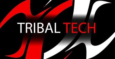 Pbb tribaltech hires rct