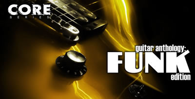 Ganth funk banner lg