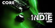 Ganth_indie_banner_lg