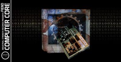 Computer-corefiend_1000x512