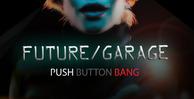 Futuregarage banner lg