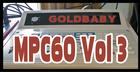 MPC 60 Vol3