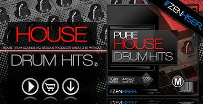 Purehouse banner lg