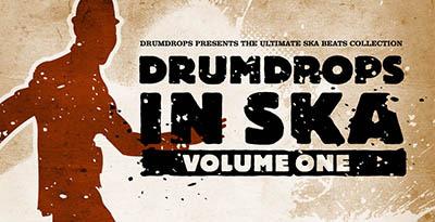 Drumdropsska banner lg