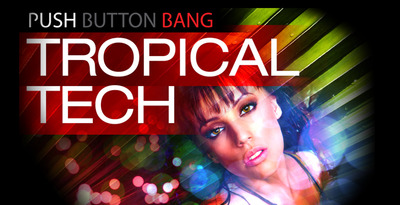 Pbb_tropicaltech_banner_large
