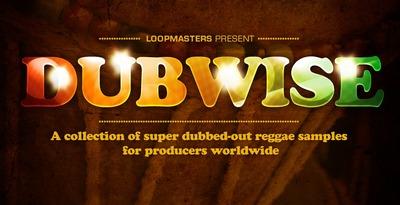 Dubwise-big-lr