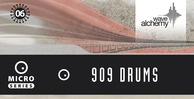909_drums_1000x512_banner