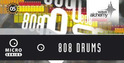 808 drums 1000x512 banner