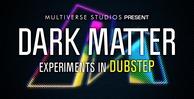 Darkmatter big lr