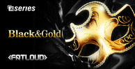 Blackgold banner lg
