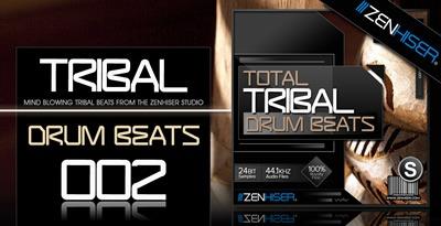 Totaltribal2 banner lg