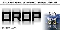 Isr sp drop rgb 72dpi 1000x512