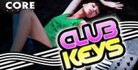 Clubkeys banner lg