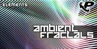 Ambientfr_banner_lg