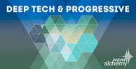 Deep_tech___progressive_banner
