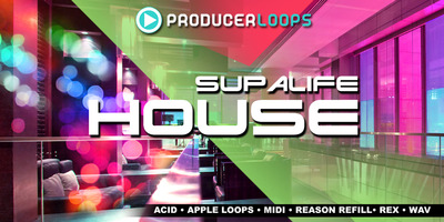Supalife_house_v3_1000x500