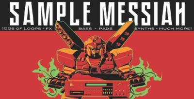 Sample_messiah_rectangle