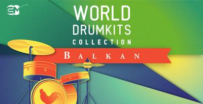 Balkan1000x512