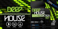 C   the deep house construktion kit 01