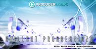 Chillout_progressions_1000x500