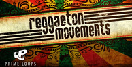 Reggaeton movements wide 1000x512