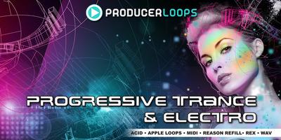 Progressive_trance___electro_1000x500