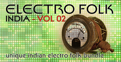 Electro folk india vol 02 1000 512 loopmasters
