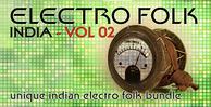 Electro folk india vol 02 1000 512 loopmasters