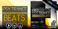 S_-_pro_psytrance_drum_loops_01_
