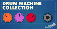 Drum_machine_collection_banner