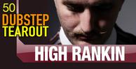 Highrankin 1000x512 300dpi