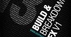 DJ Mixtools  13 - Build and Breakdown FX Vol 1