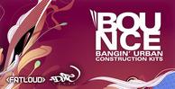 Bounce_banner_lg