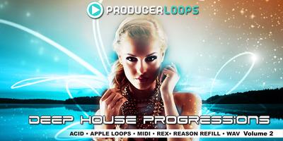 Deep_house_progressions_2_1000x500