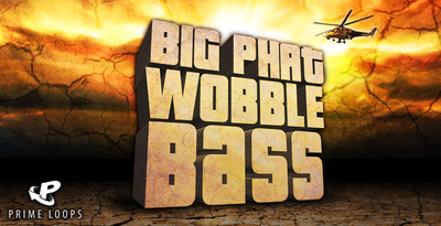 Bigfatwobblebass_wide