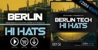 Berlin_tech_hi_hats_01_