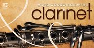Clarinet bundle 1000x512 2