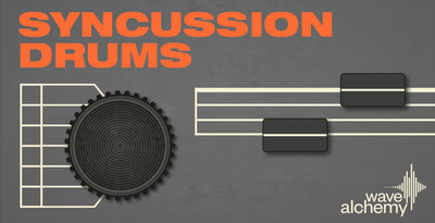 Syncussion_drums_banner1