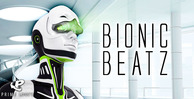 Pl0142_bionic_beats_wide