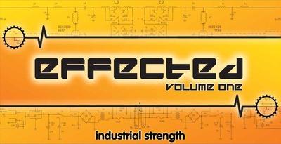 Effected volume1 1000x512