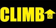 Climb_1000x512