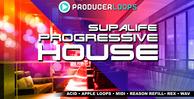 Supalife_progressive_house_1000x500