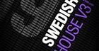 DJ Mixtools 19 - Swedish House Vol. 3