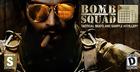 BOMB SQUAD - Tactical Beats & Sample Artillery